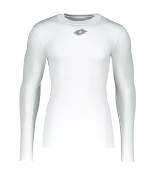 lotto-delta-top-langarm-weiss-f0f1-underwear-langarm-212098.png
