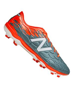 new-balance-visaro-2-0-pro-fg-grau-f12-fussball-football-boot-rasen-nocken-topschuh-neuheit-496390-60.png
