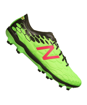 new-balance-visaro-2-0-pro-fg-gruen-f6-fussball-football-boot-rasen-nocken-topschuh-neuheit-496390-60.png