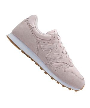 new-balance-wl373-leather-sneaker-damen-f13-schrittdaemfung-mikrofaser-velours-mesh-sneaker-turnschuh-nb-70er-572700-50.png