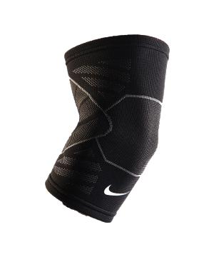 nike-advantage-knitted-elbow-sleeve-running-f031-equipment-laufzubehoer-bandage-ellbogen-9337-30.png