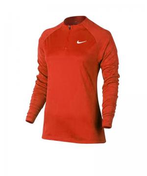 nike-drill-football-top-1-4-zip-langarm-damen-f852-training-longsleeve-reissverschlusskragen-sportbekleidung-frauen-829596.png