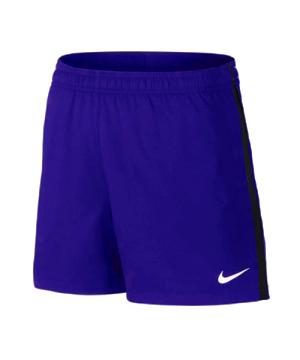 nike-dry-football-short-hose-kurz-damen-blau-f453-trainingsshort-fussballbekleidung-sportbekleidung-frauen-women-821825.png