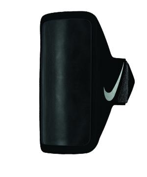 nike-lean-armband-plus-schwarz-f082-equipment-sonstiges-9038-195.png