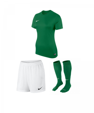 nike-park-vi-trikotset-damen-gruen-weiss-f302-equipment-teamsport-fussball-kit-ausruestung-vereinskleidung-833058-trikotset.png