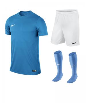 nike-park-vi-trikotset-teamsport-ausstattung-matchwear-spiel-f412-725891-725887-394386.png