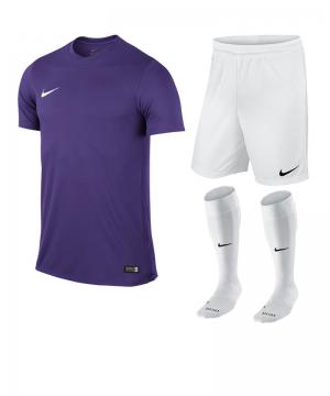 nike-park-vi-trikotset-teamsport-ausstattung-matchwear-spiel-f547-725891-725887-394386.png