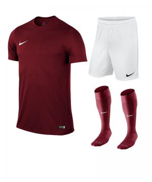 nike-park-vi-trikotset-teamsport-ausstattung-matchwear-spiel-f677-725891-725887-394386.png