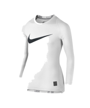 nike-pro-hypercool-hybrid-longsleeve-kids-f100-funktionswaesche-langarmshirt-underwear-kinder-weiss-726460.png