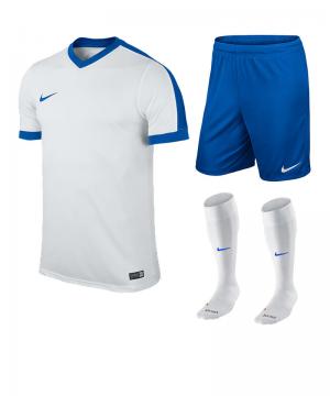 nike-striker-iv-trikotset-teamsport-ausstattung-matchwear-spiel-f100-725893-725903-394386.png