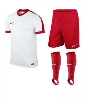 nike-striker-iv-trikotset-teamsport-ausstattung-matchwear-spiel-kids-f101-725974-725988-507819.png