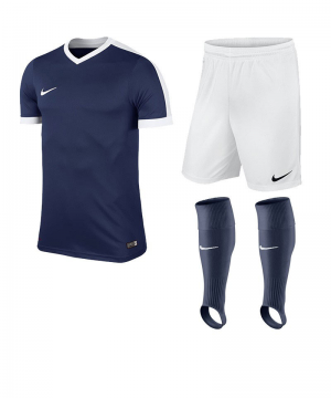 nike-striker-iv-trikotset-teamsport-ausstattung-matchwear-spiel-kids-f410-725974-725988-507819.png