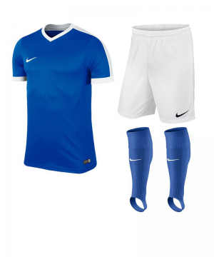 nike-striker-iv-trikotset-teamsport-ausstattung-matchwear-spiel-kids-f463-725974-725988-507819.png