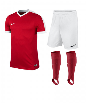 nike-striker-iv-trikotset-teamsport-ausstattung-matchwear-spiel-kids-f657-725974-725988-507819.png