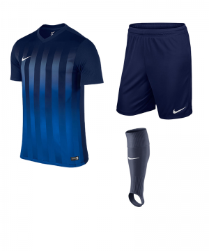 nike-striped-division-ii-trikotset-teamsport-ausstattung-matchwear-spiel-f410-725976-725988-507819.png