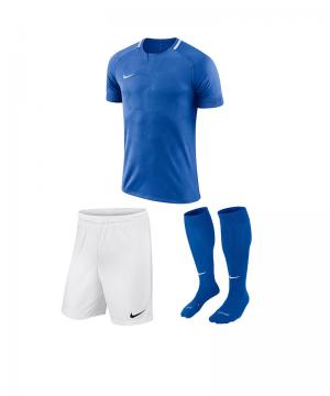nike-trikotset-challenge-2-blau-f463-trikot-short-stutzen-teamsport-ausstattung-893964.png