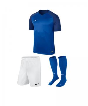 nike-trophy-iii-trikotset-blau-weiss-f463-equipment-teamsport-fussball-kit-ausruestung-vereinskleidung-881484-trikotset.png