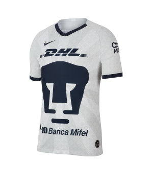 nike-unam-pumas-trikot-home-19-20-f103-replicas-trikots-international-aj5555.png