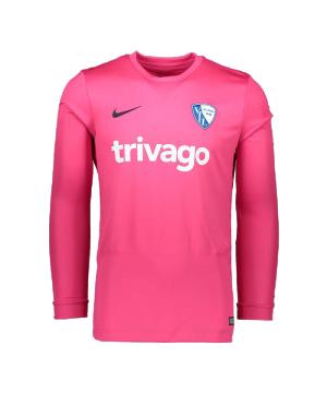 nike-vfl-bochum-torwarttrikot-2017-2018-pink-f616-fanartikel-fanshop-jersey-goalie-longsleeve-ruhrstadion-vflb725884.png