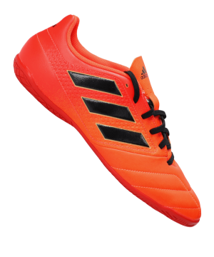 adidas-ace-17-4-in-orange-fussball-schuhe-halle-s77101.png