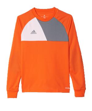 adidas-assita-17-langarm-shirt-kids-orange-weiss-fussball-teamsport-textil-torwarttrikots-az5402.png
