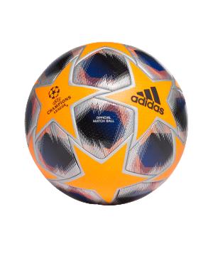 adidas-finale-20-pro-wtr-spielball-orange-blau-fs0262-equipment_front.png