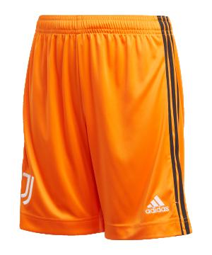 adidas-juventus-turin-short-3rd-2020-2021-orange-fn1017-fan-shop_front.png