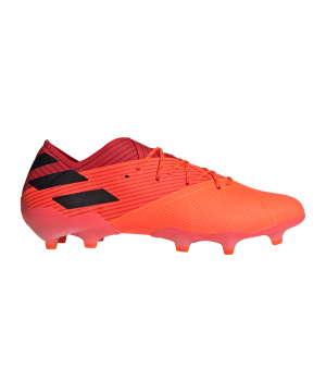 adidas-nemeziz-inflight-19-1-fg-orange-eh0770-fussballschuh_right_out.png
