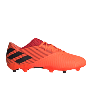 adidas-nemeziz-inflight-19-2-fg-orange-eh0293-fussballschuh_right_out.png