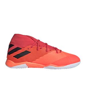 adidas-nemeziz-inflight-19-3-in-halle-orange-eh0288-fussballschuh_right_out.png