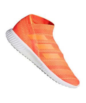 adidas-nemeziz-tango-18-1-tr-orange-schwarz-da9583-fussball-schuhe-freizeit-neuheit-halle-strasse.png