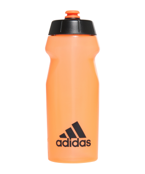 adidas-performance-trinkflasche-500ml-orange-gi7650-equipment_front.png