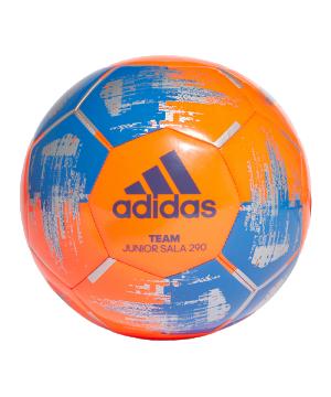 adidas-team-290-gramm-lightball-orange-blau-equipment-sportball-fussball-trainingsball-training-match-cz9572.png