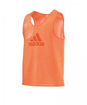 adidas-training-bib-14-kennzeichnungshemd-markierungshemd-orange-f82133.png