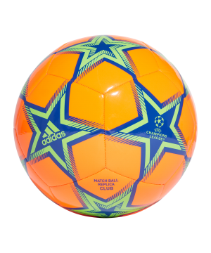 adidas-ucl-clb-trainingsball-orange-gu0203-equipment_front.png