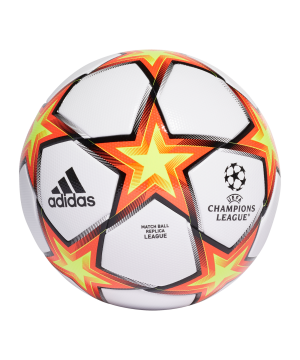 adidas-ucl-lge-spielball-weiss-orange-gt7788-equipment_front.png