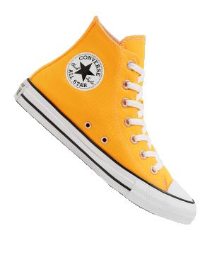 converse-chuck-taylor-as-high-sneaker-orange-f818-lifestyle-schuhe-herren-sneakers-167236c.png