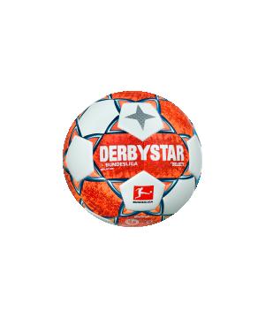 derbystar-buli-brillant-miniv21-trainingsball-f021-4303-equipment_front.png