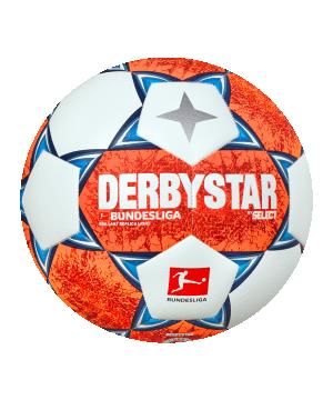 derbystar-buli-brillant-replica-light-v21-tb-f021-1324-equipment_front.png