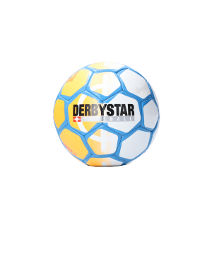 derbystar-minifussball-street-soccer-orange-f716-mini-fussball-sport-kicken-soccer-4260.png