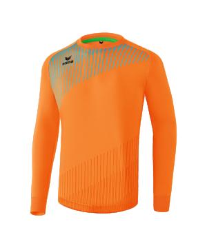 erima-elemental-torwarttrikot-orange-hellblau-teamsport-mannschaft-spiel-match-4141802.png