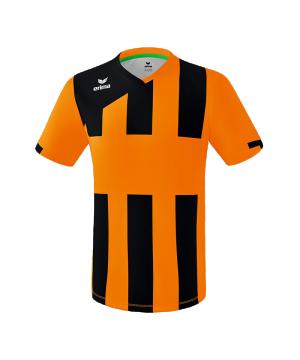 erima-siena-3-0-trikot-kurzarm-shortsleeve-orange-schwarz-mannschaft-teamsport-3131823.png