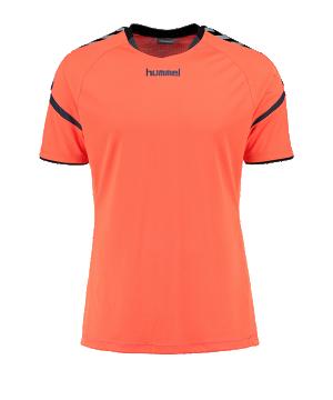 10124642-hummel-authentic-charge-trikot-kurz-orange-f0369-003677-fussball-teamsport-textil-trikots.png