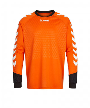 hummel-essential-torwarttrikot-kids-orange-f5076-equipment-mannschaftausruestung-matchwear-teamport-sportlermode-keeper-104087.png
