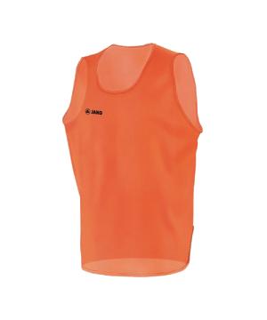 jako-active-kennzeichnungshemd-leibchen-hemdchen-kennzeichnungsleibchen-trainingszubehoer-trainingshilfe-orange-f19-2610.png