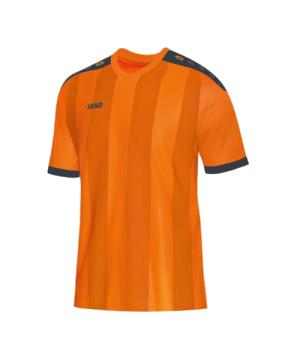 jako-porto-trikot-kurzarm-ka-kinder-kids-teamsport-mannschaft-fussball-sportkleidung-f21-orange-grau-4253.png