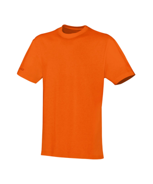 jako-team-t-shirt-kurzarmshirt-freizeitshirt-baumwolle-teamsport-vereine-men-herren-orange-f19-6133.png