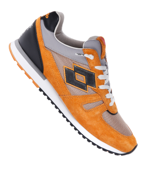 lotto-tokyo-shibuya-sneaker-orange-f25c-lifestyle-schuhe-herren-sneakers-l58233.png