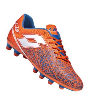 lotto-zhero-gravity-8-200-fg-orange-blau-fussballschuh-schuh-shoe-nockenschuh-trockener-rasen-men-herren-s4141.png