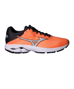 mizuno-wave-rider-23-running-damen-orange-j1gd190346-laufschuh-right.png
